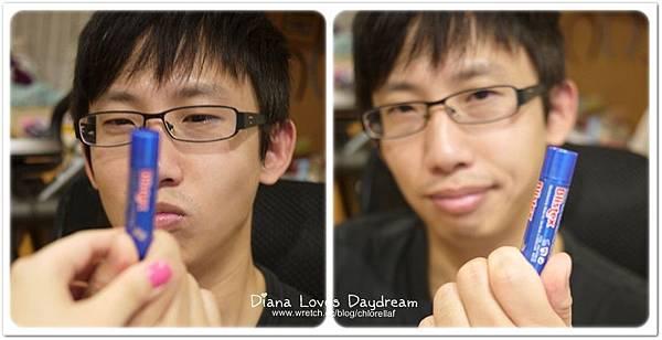lip10.jpg