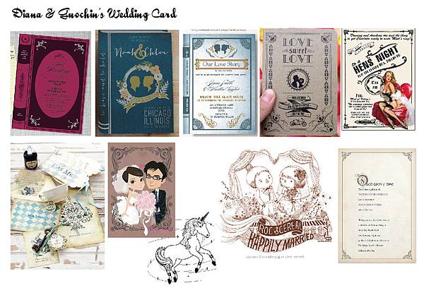 wedding card-01