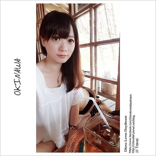 SelfieCity_20160618215856_org.jpg