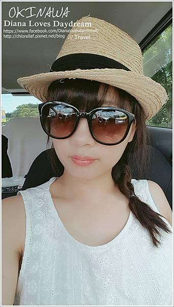 SelfieCity_20160702144452_org.jpg