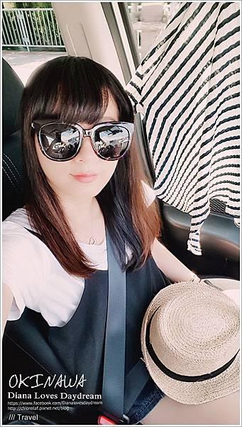 SelfieCity_20160703120442_org.jpg