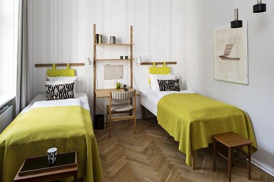 hotel-alexandra.jpg
