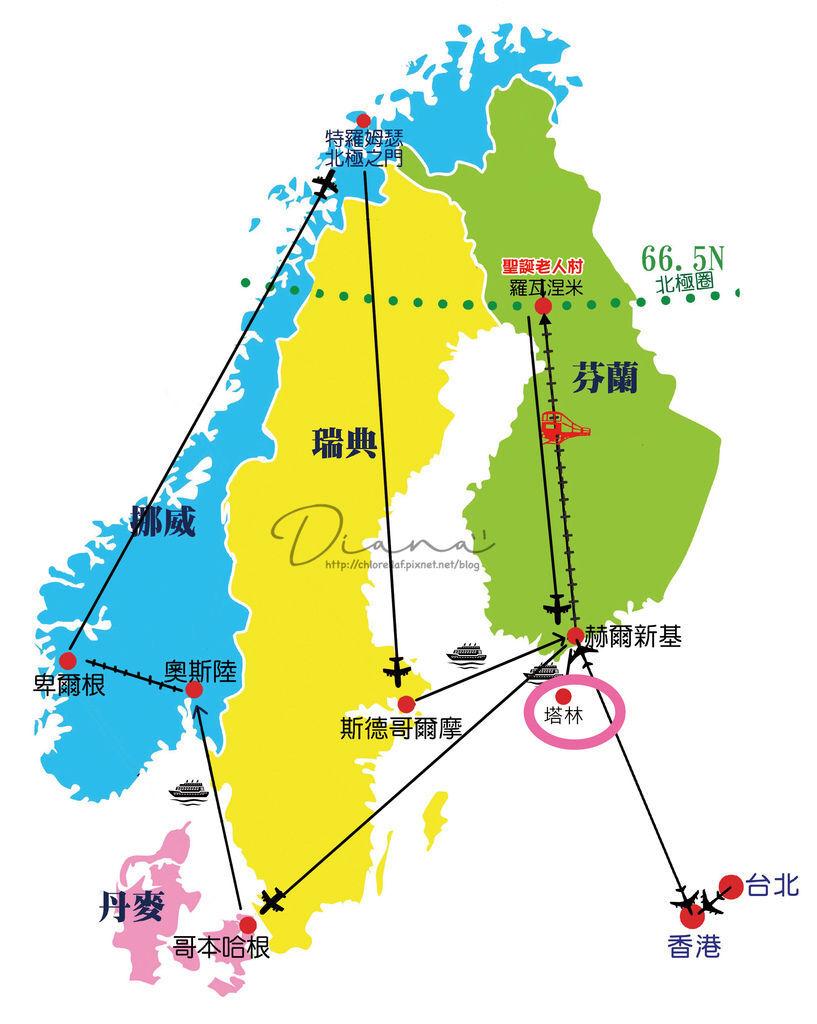 路線4.jpg
