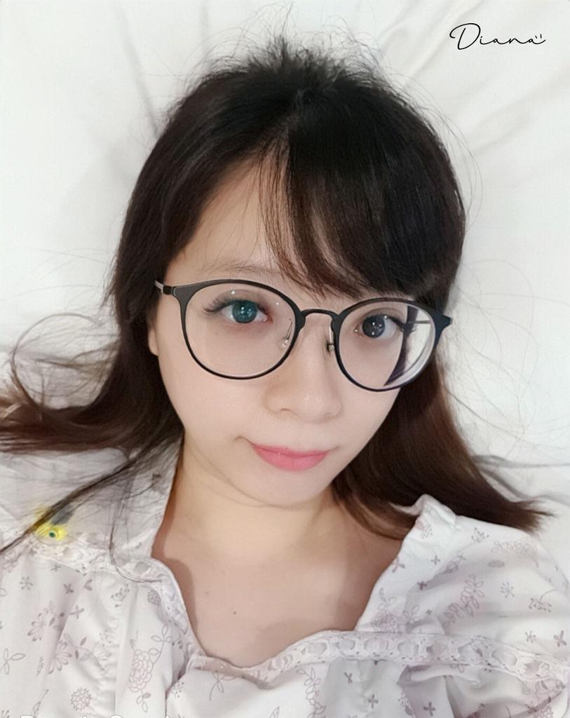 MYXJ_20190825113347_fast.jpg