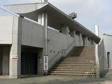 DSCN9787.JPG