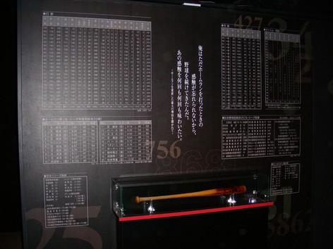 DSCN9018.JPG