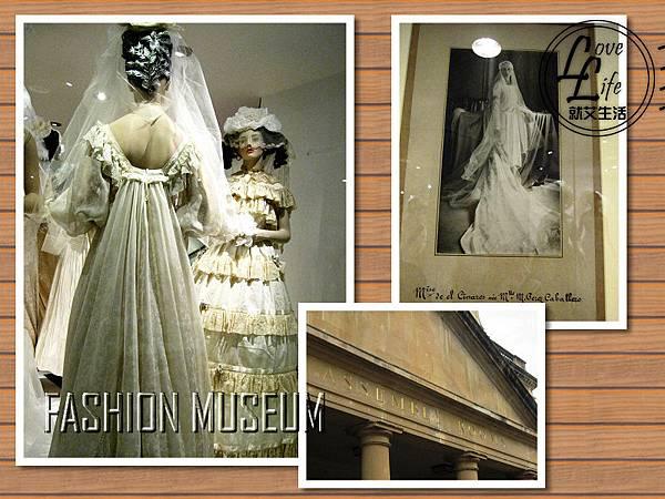 FASHION MUSEUM1.jpg