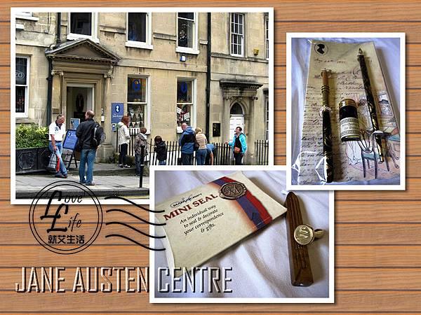 Jane Austen Centre.JPG