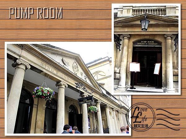 pump room.JPG