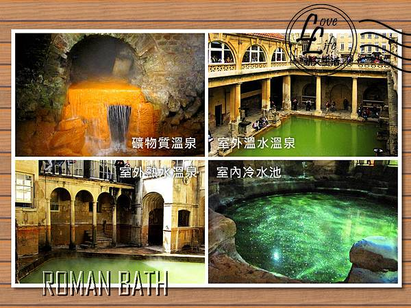 Roman Bath.JPG