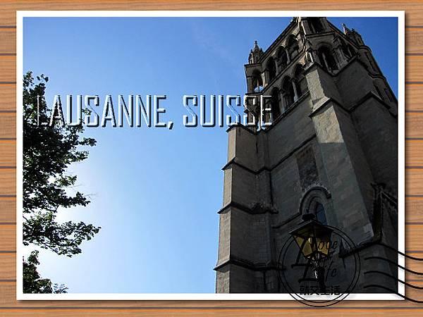 LAUSANNE SUISSE2.jpg