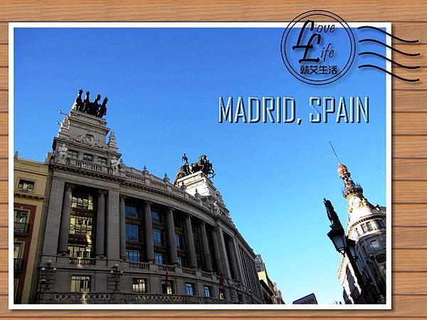 MADRID, SPAIN2.jpg