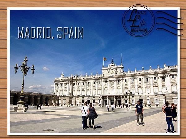 MADRID, SPAIN1.jpg