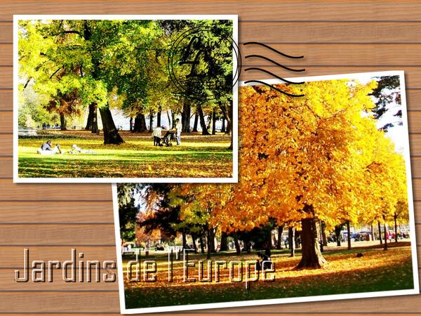 Jardins de l'Europe.jpg