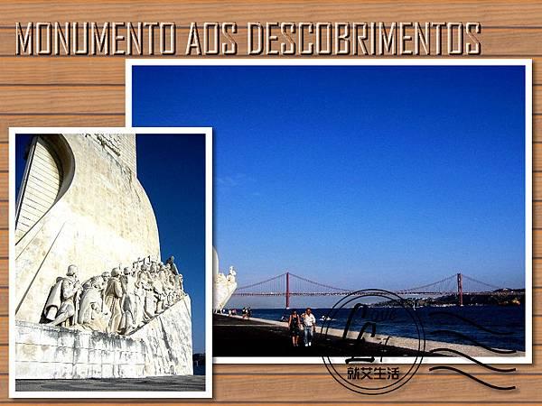 MONUMENTO AOS DESCOBRIMENTOS.jpg