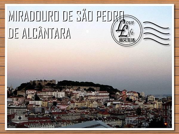 MIRADOURO DE SÃO PEDRO DE ALCÂNTARA.jpg