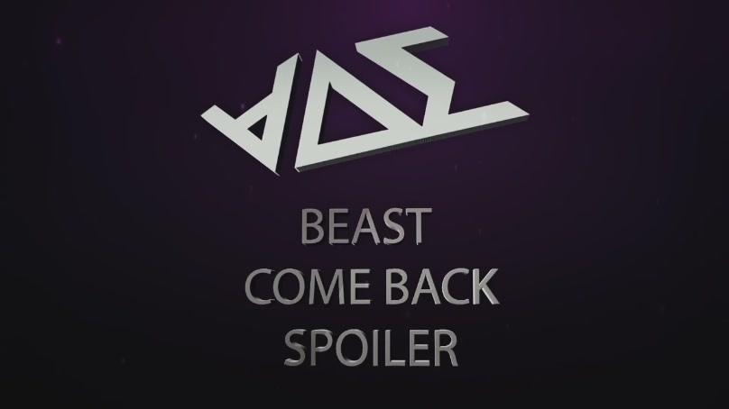 BEAST Comeback Spoiler 01[23-14-09]