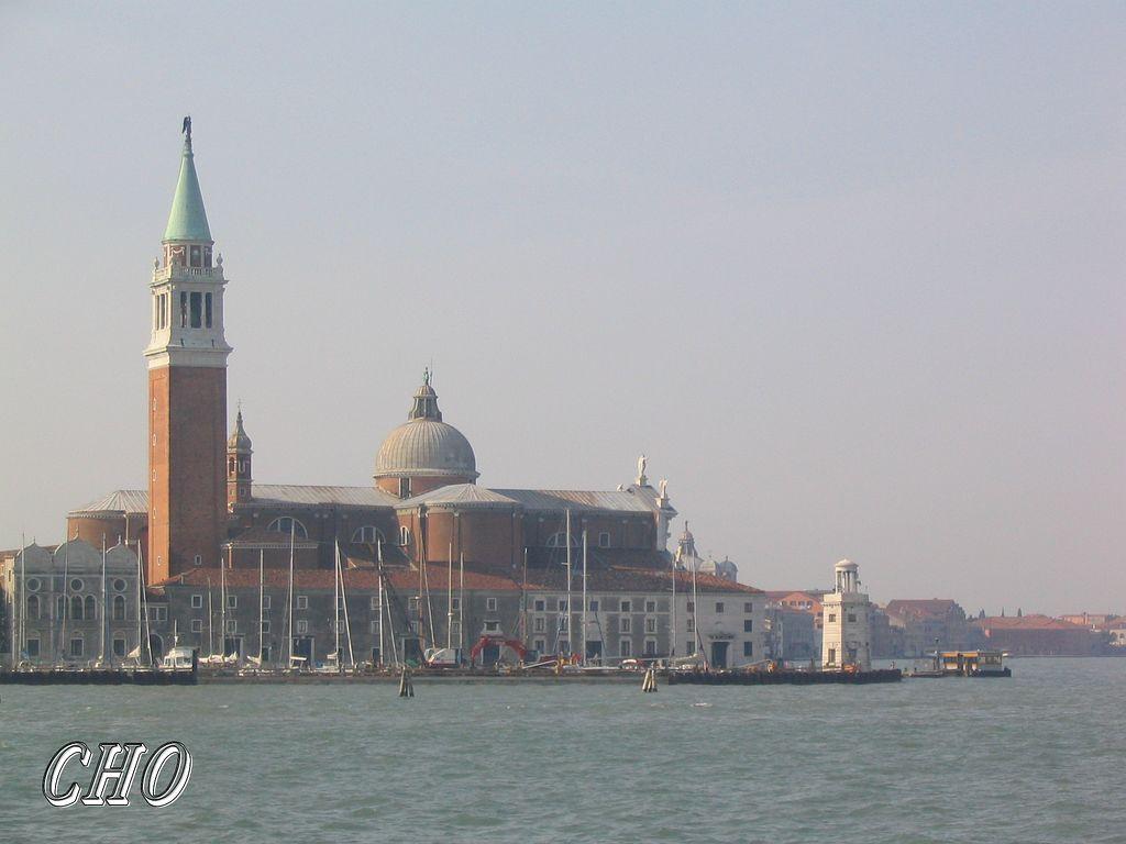 威尼斯IMG_1222_pixnet