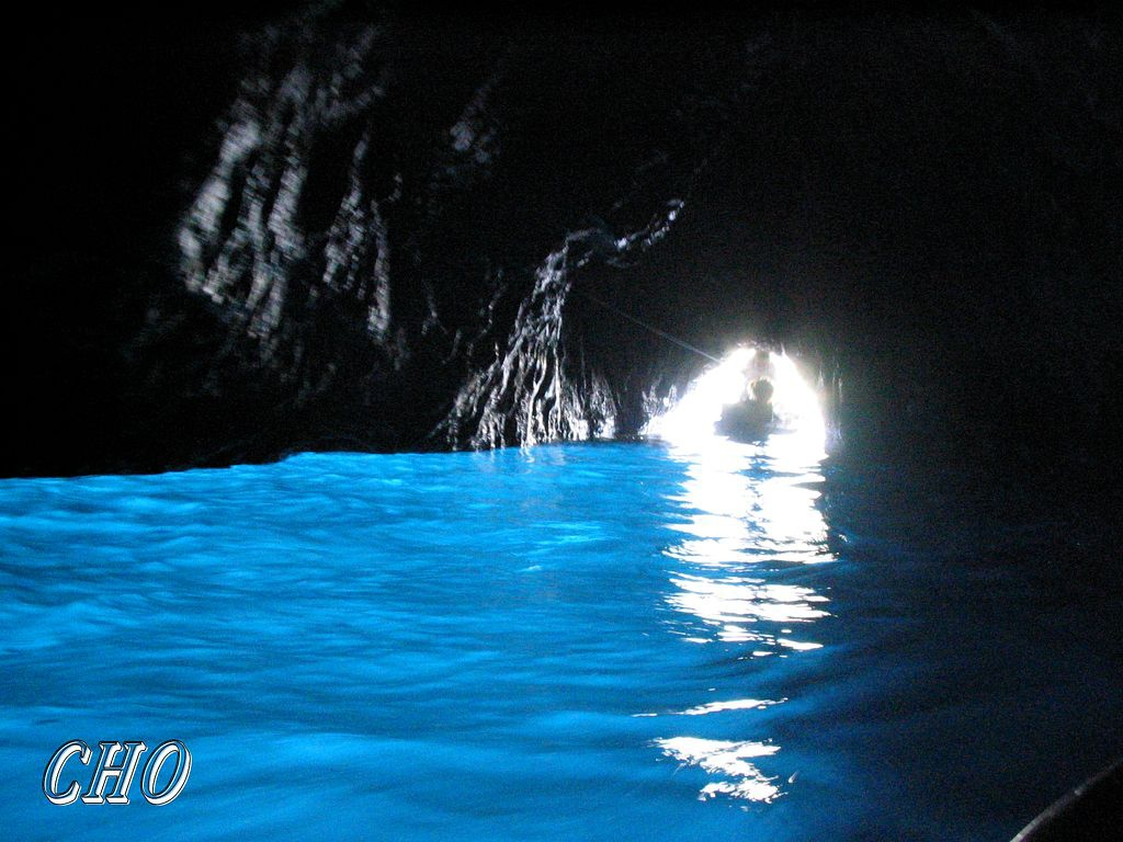 藍洞IMG_0280_pixnet