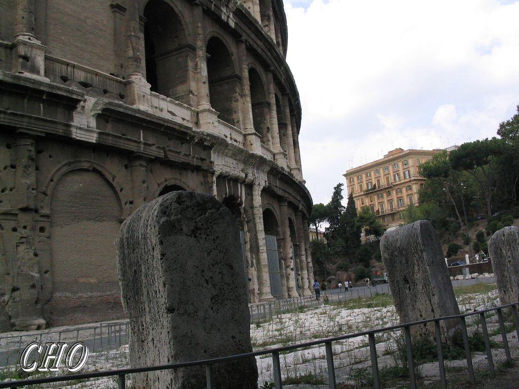 羅馬IMG_0435_pixnet