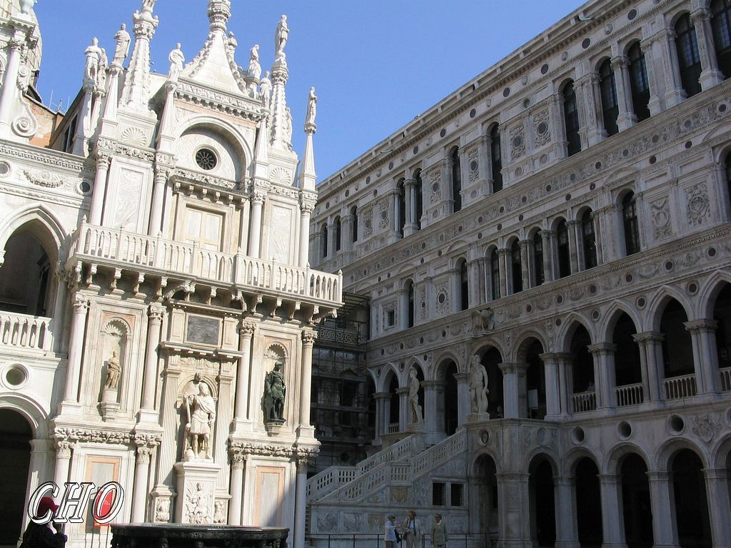威尼斯IMG_1252_pixnet