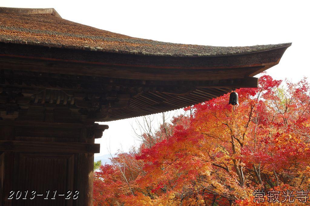 2013-11-28_10-21-30_C_pad