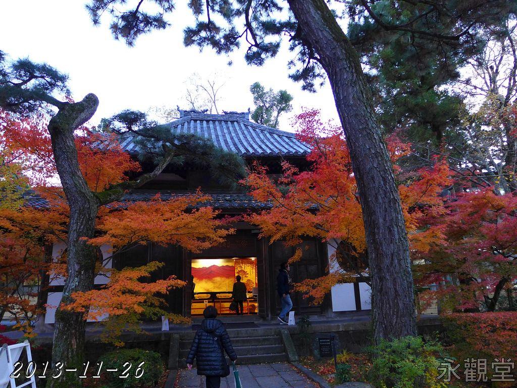 2013-11-26_15-50-01_P_pad