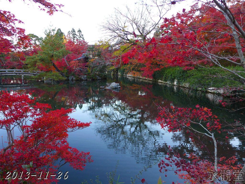 2013-11-26_15-41-46_P_pad
