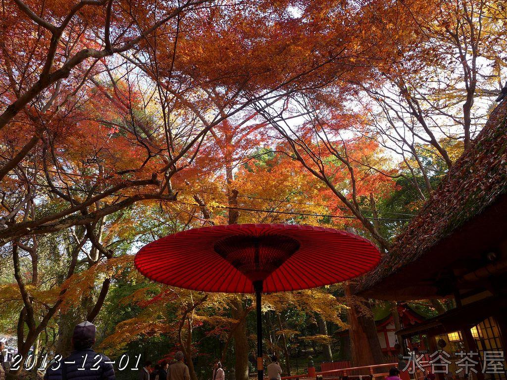 2013-12-01_10-36-45_P_pad