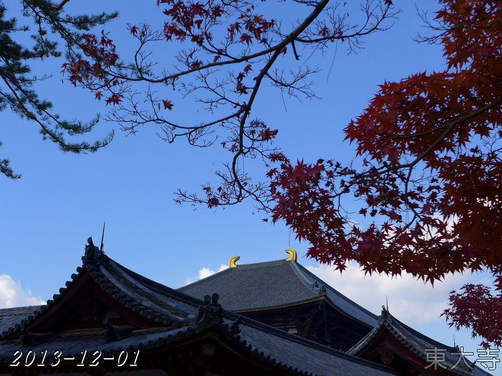2013-12-01_12-03-42_P_pad