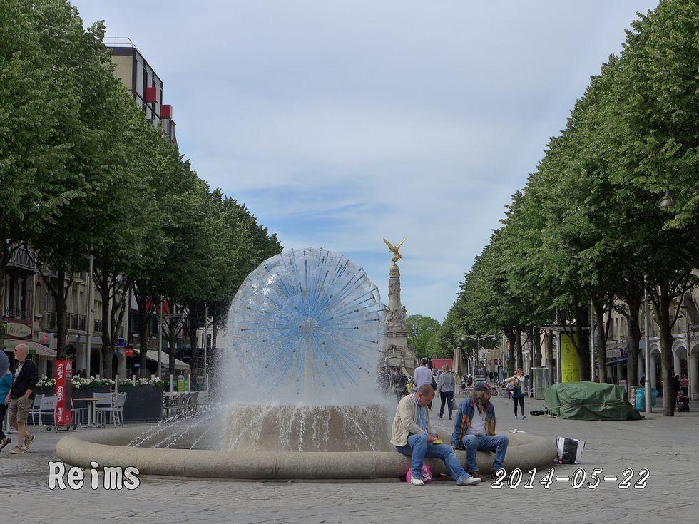 2014-05-22_16-34-48_P_pixnet