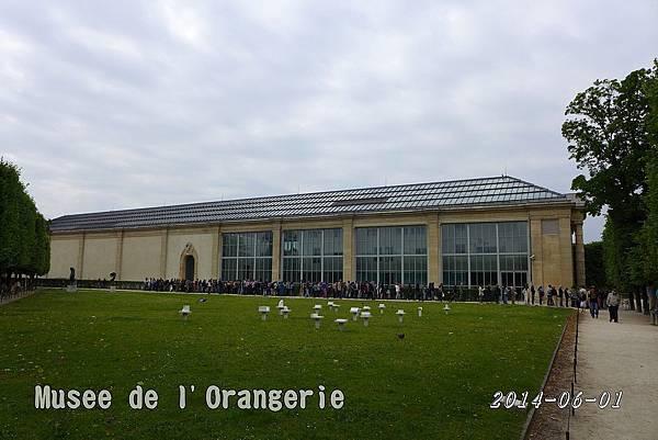 2014-06-01_11-42-08_P_pixnet