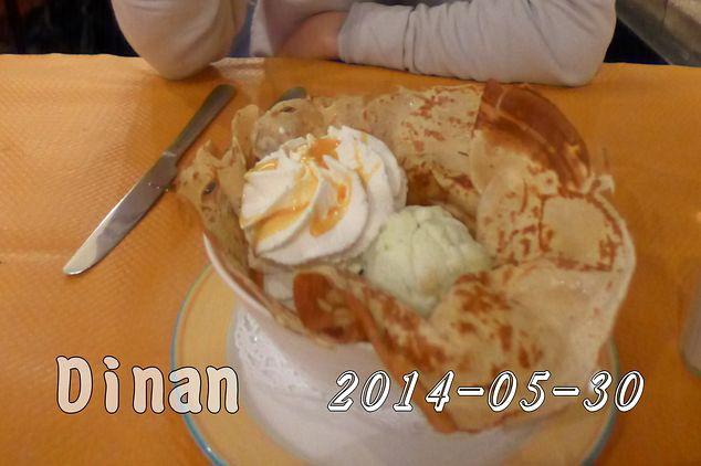 2014-05-30_13-30-21_P_pixnet