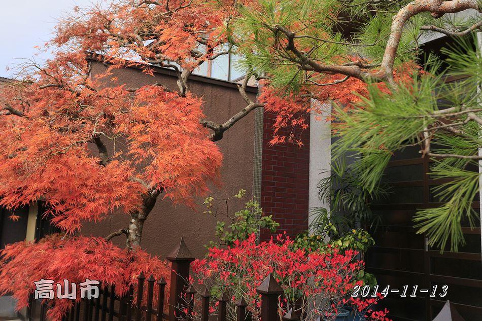 2014-11-13_16-25-43_C_pixnet