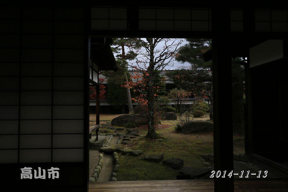 2014-11-13_12-52-19_C_pixnet