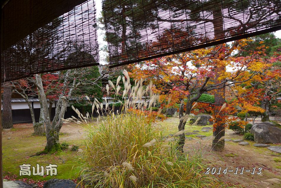 2014-11-13_13-02-49_P_pixnet