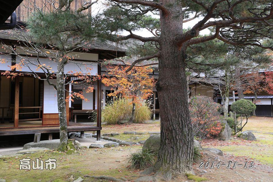 2014-11-13_12-56-06_C_pixnet