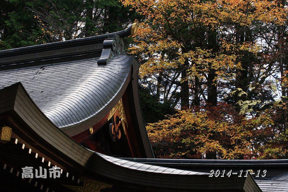 2014-11-13_15-39-47_C_pixnet