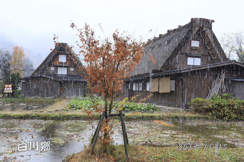 2014-11-15_09-07-14_C_pixnet