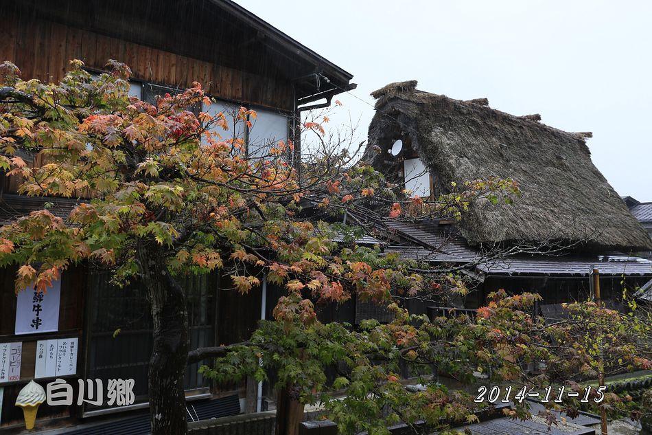 2014-11-15_09-22-12_C_pixnet