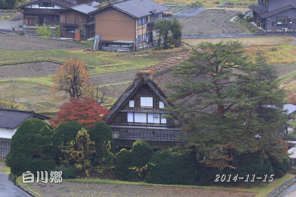 2014-11-15_10-38-45_C (2)_pixnet
