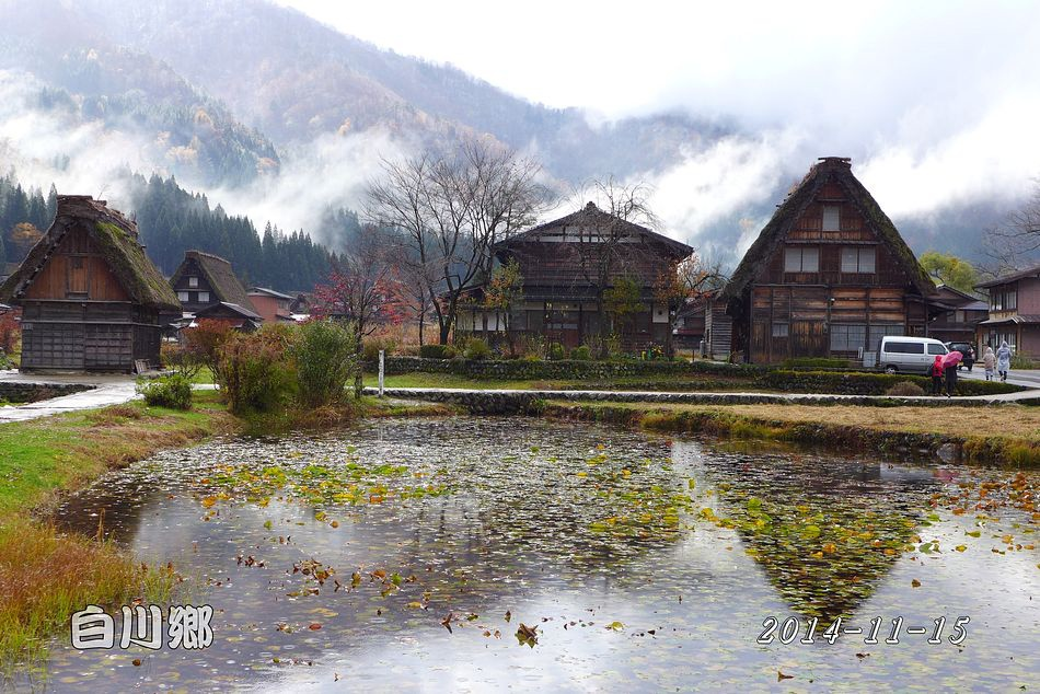 2014-11-15_11-01-19_P_pixnet