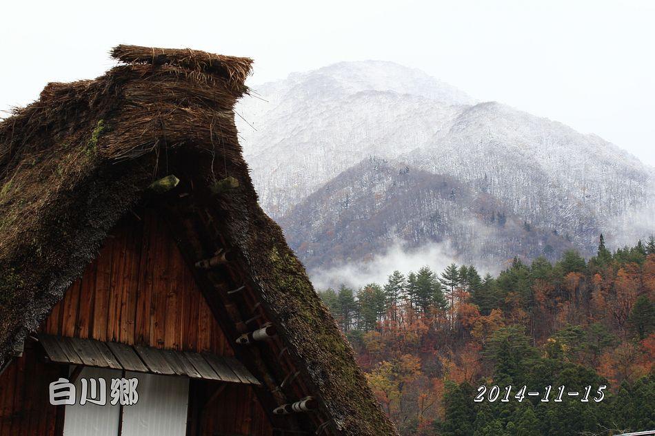 2014-11-15_12-57-45_C_pixnet