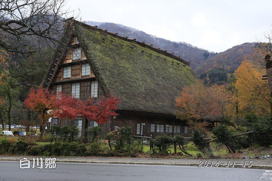 2014-11-15_13-08-12_C_pixnet