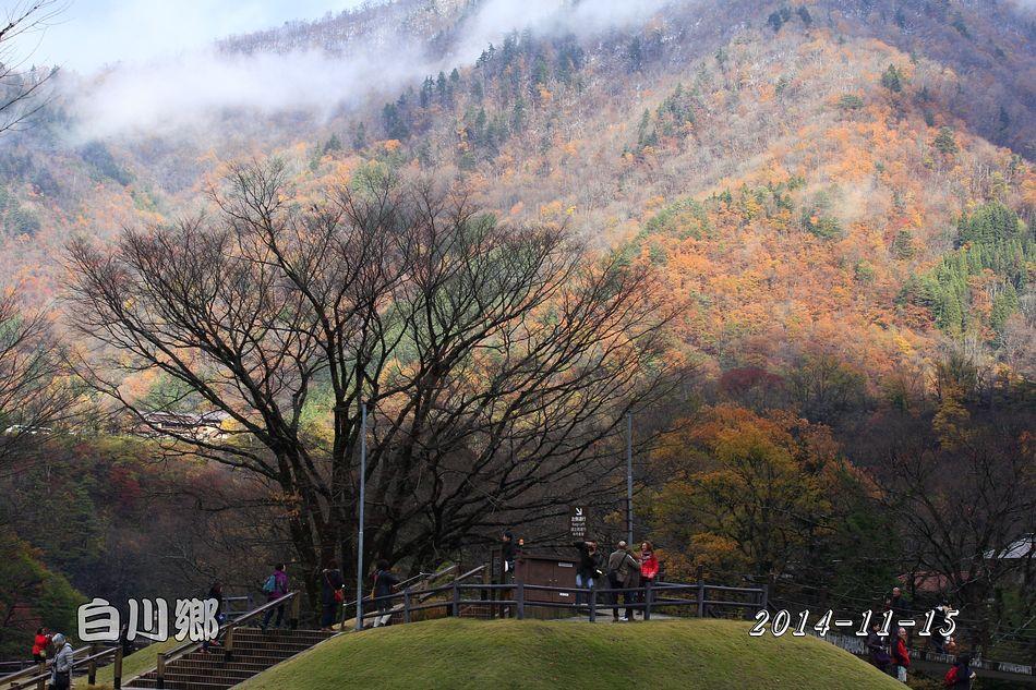 2014-11-15_13-08-12_C (2)_pixnet