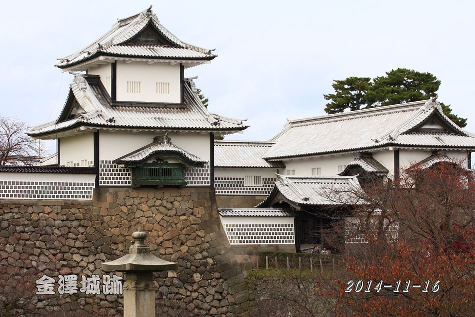 2014-11-16_11-56-00_C_pixnet