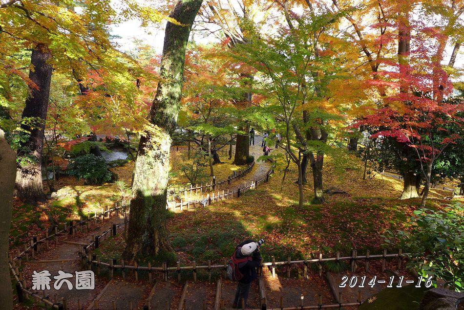 2014-11-16_09-59-47_P_pixnet