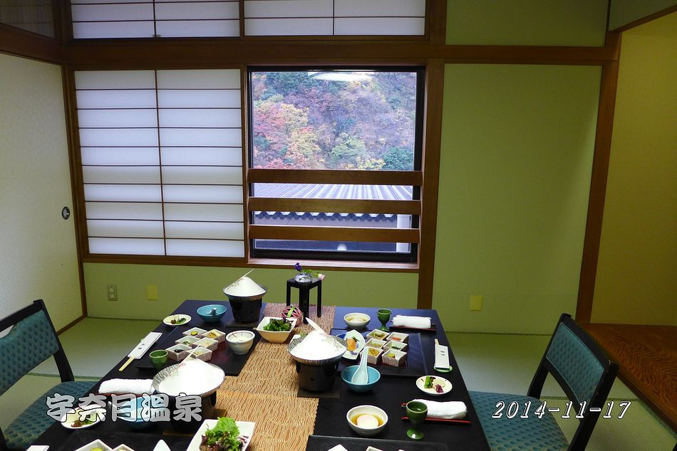 2014-11-17_07-35-18_P_pixnet