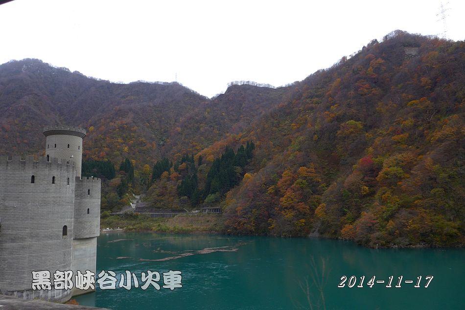 2014-11-17_09-29-11_P_pixnet