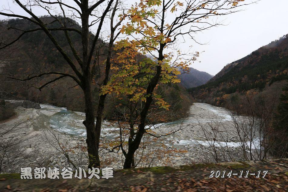 2014-11-17_10-11-12_C_2_pixnet